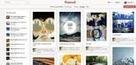 Pinterest ¿qué es y por qué usarlo? | Cloud Computing - Seminario | Scoop.it
