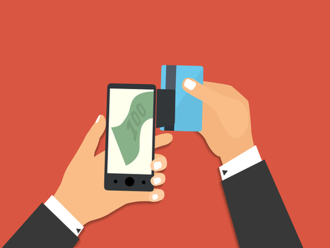 Are payments necessary? | Mobile Payments Innovation | Scoop.it