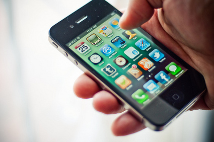 4 App Making Software for Different Purpose of Mobile Apps Designer | Latest Tips on Web Design & Development | Scoop.it