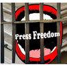 الصحافة  في العالم العربي