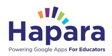 Google Apps for Education Resources | 21st Century EdTech | Scoop.it