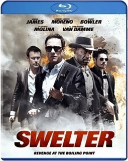 Swelter (2014) BluRay Watch and Download | Free Download Bollywood, Holywood, Dubbed Movies With Splitted Direct Links in HD Blu-Ray Quality | RoboCop (2014) Hindi Dubbed BRRip 720p Watch Online | Scoop.it