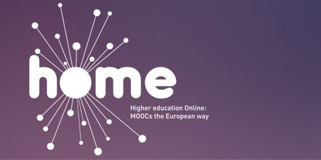 The effect of MOOCs on our thinking about Higher Education | MOOCs, SPOCs and next generation Open Access Learning | Scoop.it