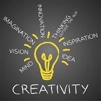 Les savoirs : Atout-maître | Talents et compéte... | qareerup | Scoop.it