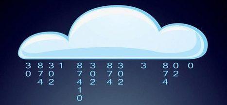 Las mejores herramientas web para estudiar online - Formación Online | FormaciónOnline | Scoop.it