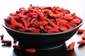 Goji berries protect against the flu in new study | Preventive Medicine | Scoop.it