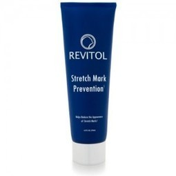 Revitol Stretch Mark Prevention Cream Review | Best Stretch Mark Removal Cream | Scoop.it