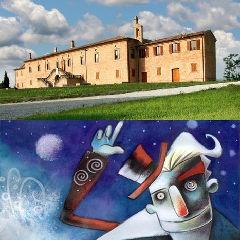 11 maggio: Museo del Balì Saltara Aspettando il compleanno del Balì, Apertura dedicata ai bambini | Marche for Family | Scoop.it