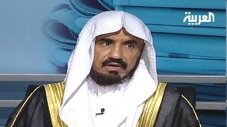 Saudi Sheikh: Women Driving Are Damaging Their Pelvises and Ovaries | Gender and Crime | Scoop.it
