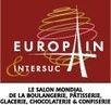 Communiqués de presse : Salon Europain 2014 | Europain | Actu Boulangerie Patisserie Restauration Traiteur | Scoop.it