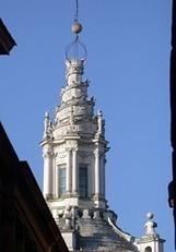 #Baroque #Architecture 1600-1750: Definition, #History, Characteristics   Baroque   Scoop.it