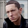 Eminem Pictures, Latest News and Video | Eminem | Scoop.it