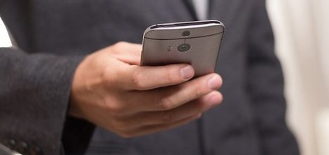 How mobile is transforming product search — and why voice may be next | DIGITAL TRENDS | Scoop.it