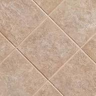 Emergency Tile and Grout Cleaning Required ASAP in Adelaide? | Carpet Cleaning In Adelaide | Scoop.it