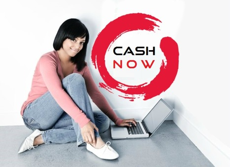 1 Month Loans! Cash Today With Easy And Online Medium | 1 Month Loans Canada | Scoop.it