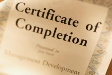 Certificates Fastest-Growing Post-Secondary Credential   OnlineDegrees.com   Business English Matters   Scoop.it