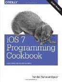 #iOS 7 Programming Cookbook - PDF Free Download - Fox eBook | iOS development | Scoop.it