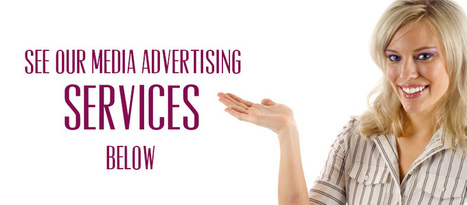 Tampa Media Agency, Media Buying, Advertising Company | advertising agencies Tampa Bay | Scoop.it