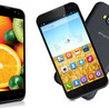 Zopo Mobile phone Company
