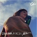 Ceu: Caravana Sereia Bloom – review | WNMC Music | Scoop.it