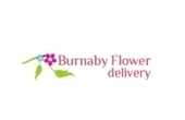 PinBud Canada | Contact Local Businesses with ONE Service Request | Burnaby Flower Delivery | Scoop.it