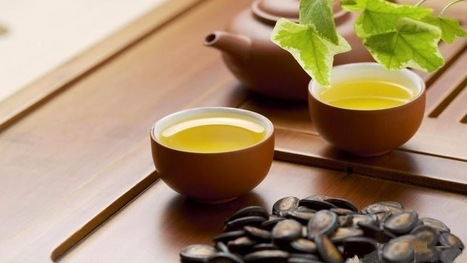 TU SALUD: Té de semilla de sandía – la mejor bebida para limpiar los riñones | Qué sabemos de salud... | Scoop.it