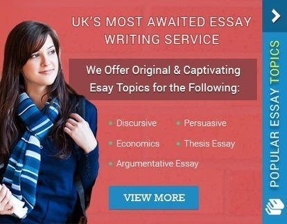 Buy an Essay Online UK - Essay Live | Learn tips of How to write an essay with Essay Live | Scoop.it