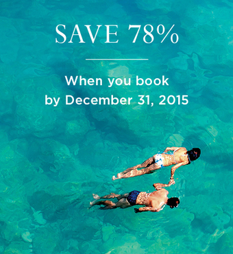 Luxury Cruise Deals & Discounts For Last Minute Cruises | South Florida | Scoop.it