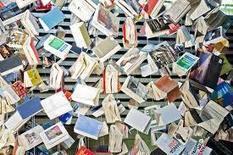 Peggiora il mercato del libro - Editoria.tv | Editoria, libri, letteratura | Scoop.it