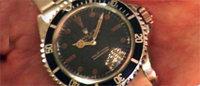 La montre de James Bond vendue 150 000 euros | Les Gentils PariZiens : style & art de vivre | Scoop.it