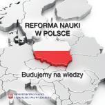 Kolejni chińscy studenci podejmą studia w Warszawie - Nauka W Polsce (PAP) | Chiński język w Polsce | Scoop.it