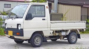 An Auto Parts Classifieds | mini truck parts | Scoop.it