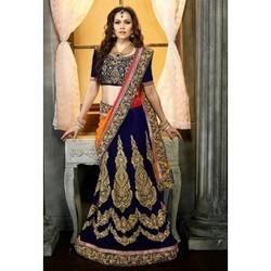 Buy Sarees Online – Trendybiba.com | Trendy Biba | Scoop.it