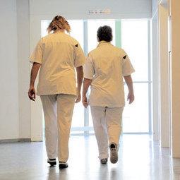 Zorgvisie - Kwart zorgpersoneel denkt pensioen te halen | MBO'ers en de zorgsector | Scoop.it