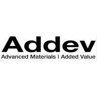 ADDEV poursuit son développement dans l'aéronautique avec l'acquisition de VMS Aircraft | Les ETI de la Métropole de Lyon | Scoop.it