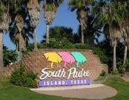 San Antonio Marketing Firm Wins Valuable South Padre Island Contract | Texas Coast Real Estate | Scoop.it