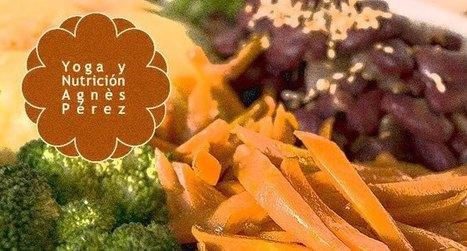 NUTRICIÓN PARA LA SALUD: PIMIENTA NEGRA Y PIMIENTA BLANCA | PIMIENTA (Piper nigrum) | Scoop.it