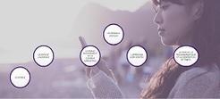 Un MOOC sur le marketing inspiré des jeux vidéo   Formation & technologies   Scoop.it