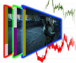 FCAT, czyli Frame Capture Analysis Tool. Narzędzie do bezbłędnego mierzenia wydajności kart graficznych i procesorów. | Karty graficzne | Scoop.it