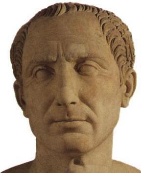 Los 10 personajes más importantes de la Roma antigua | cultura clásica | Scoop.it
