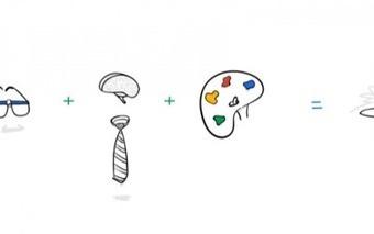 55 infos intéressantes à propos de Google [infographie] | Au fil du Web | Scoop.it
