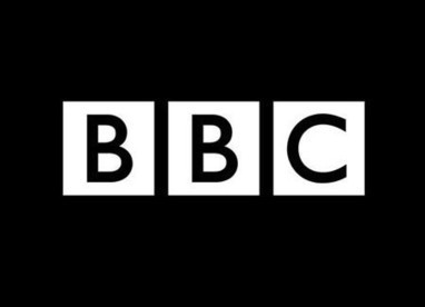 Is the BBC the next contestant in the quest to take on iTunes? | Big Media (En & Fr) | Scoop.it