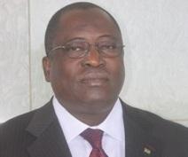 Burkina Faso: «l'or de Dambina Sékou» va-t-il emporter le ministre ... - Fasozine.com   Kouuuwi!   Scoop.it