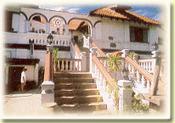 Kudos to Villa Angela Heritage House!! | The Traveler | Scoop.it