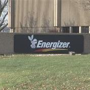 College Offering Seminar for Former Energizer Employees - stjoechannel.com | American College Of Technology | Scoop.it