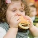 Obésité et surpoids chez l'enfant: On manipule et tue nos enfants à petit feu! | Scienceosport | Scoop.it