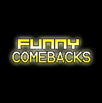 Funny Comebacks | Humor | Scoop.it