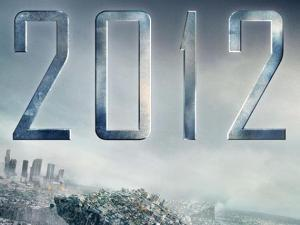 World unlikely to end in 2012, say scientists | Histories Mysteries | Scoop.it