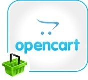 OpenCart 2: Exciting New Features   Software   Scoop.it