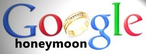 When the Google honeymoon is over, the keyword fight begins! | Info Carnivore | SEO Tips, Advice, Help | Scoop.it